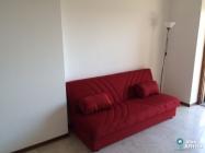 Appartamento Trilocale a Milano (4)