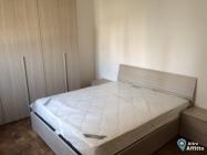 Appartamento Trilocale a Milano (6)