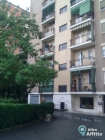 Stanza a San Donato Milanese (4)