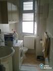 Stanza a San Donato Milanese (5)