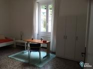 Stanza a Genova (3)