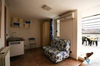 Stanza a Roma in affitto privato - 12mq