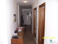 Stanza a Roma in affitto privato - 20mq