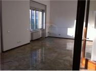 Villa a Bergamo in affitto - 120mq