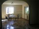 Villa a Velletri in affitto - 1mq