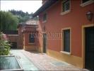 Villa a Bologna in affitto - 200mq