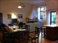 Appartamento trilocale a Porto Torres in affitto - 100mq
