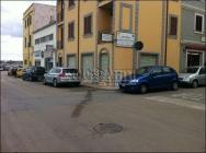 Ufficio a Porto Torres in affitto - 50mq