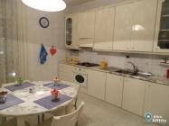 Appartamento Bilocale a Napoli in affitto privato - 75mq