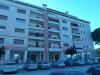 Appartamento Bilocale a Latina in affitto privato - 65mq
