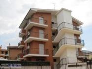 Appartamento trilocale a Cave in affitto - 50mq