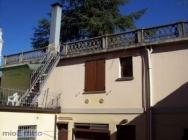 Appartamento bilocale a Ospitaletto in affitto - 65mq