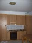 Appartamento bilocale a Ospitaletto in affitto - 60mq