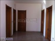 Appartamento a Porto Torres in affitto - 100mq