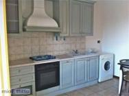 Appartamento trilocale a Ospitaletto in affitto - 70mq