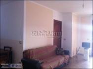 Appartamento trilocale a Porto Torres in affitto - 90mq