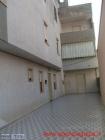 Appartamento a Casarano in affitto - 140mq