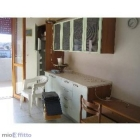 Appartamento trilocale a Campomarino in affitto - 70mq