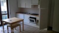 Appartamento bilocale a Mozzecane in affitto - 45mq