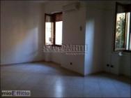 Appartamento trilocale a Porto Torres in affitto - 80mq