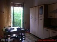 Appartamento bilocale a Casarano in affitto - 70mq