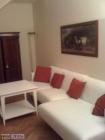 Appartamento trilocale a Ospitaletto in affitto - 110mq