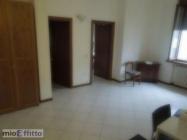 Appartamento monolocale a Salsomaggiore Terme in affitto - 30mq