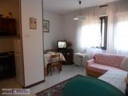 Appartamento bilocale a Salsomaggiore Terme in affitto - 50mq