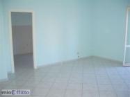 Appartamento quadrilocale a Porto Torres in affitto - 110mq