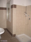 Appartamento bilocale a Porto Torres in affitto - 55mq
