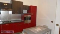 Appartamento a Salsomaggiore Terme in affitto - 65mq