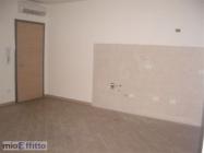 Appartamento trilocale a Porto Torres in affitto - 65mq