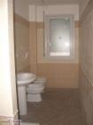 Appartamento a Porto Torres in affitto - 85mq