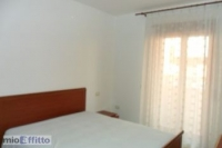 Appartamento bilocale a Mozzecane in affitto - 50mq