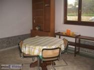 Appartamento trilocale a Porto Torres in affitto - 70mq
