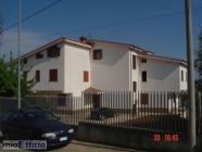 Appartamento trilocale a Roseto Capo Spulico in affitto - 65mq
