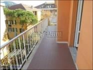 Appartamento a Sestri Levante in affitto - 75mq
