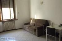 Appartamento monolocale a Salsomaggiore Terme in affitto - 40mq