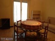 Appartamento a Sestri Levante in affitto - 92mq
