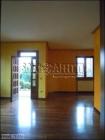 Appartamento quadrilocale a Ospitaletto in affitto - 210mq
