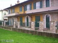 Appartamento bilocale a Ospitaletto in affitto - 50mq