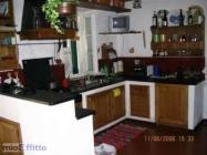 Appartamento a Sestri Levante in affitto - 60mq