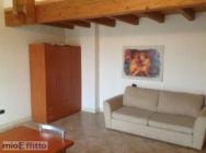 Appartamento monolocale a Ospitaletto in affitto - 30mq
