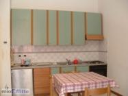 Appartamento a Sestri Levante in affitto - 38mq