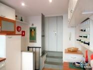 Appartamento Bilocale a Napoli in affitto privato - 40mq