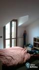 Mansarda a Milano in affitto privato - 65mq