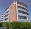 Appartamento trilocale a Campomarino in affitto - 55mq