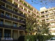 Appartamento a Casarano in affitto - 95mq