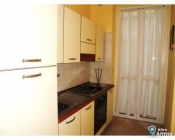 Appartamento Bilocale a Torino in affitto privato - 47mq