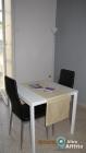 Appartamento Trilocale a Lecce in affitto privato - 80mq